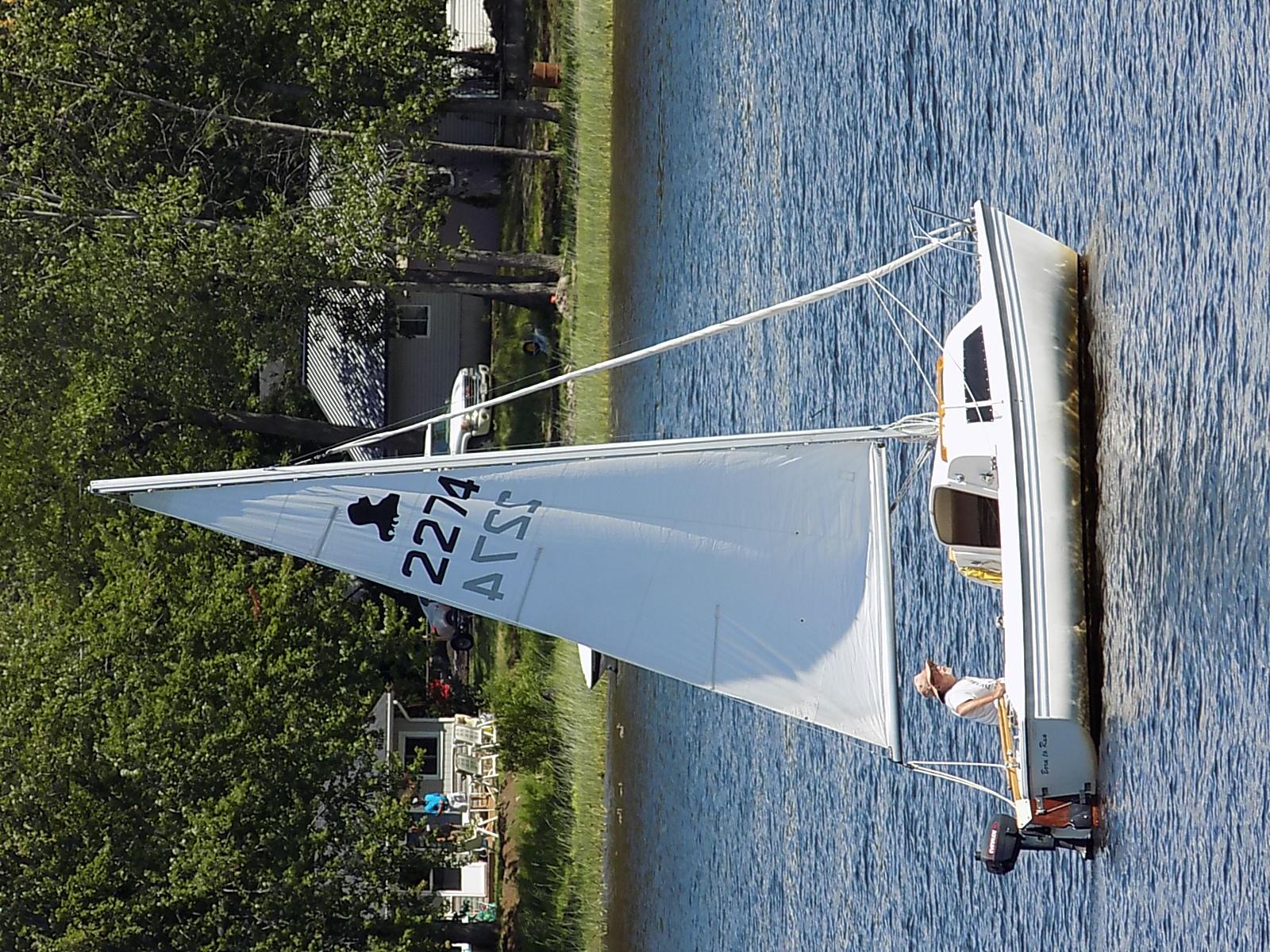 Siren 17 - Wikipedia