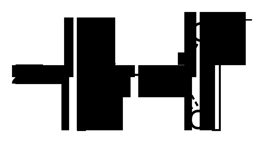 chemical properties of oxalic acid pdf