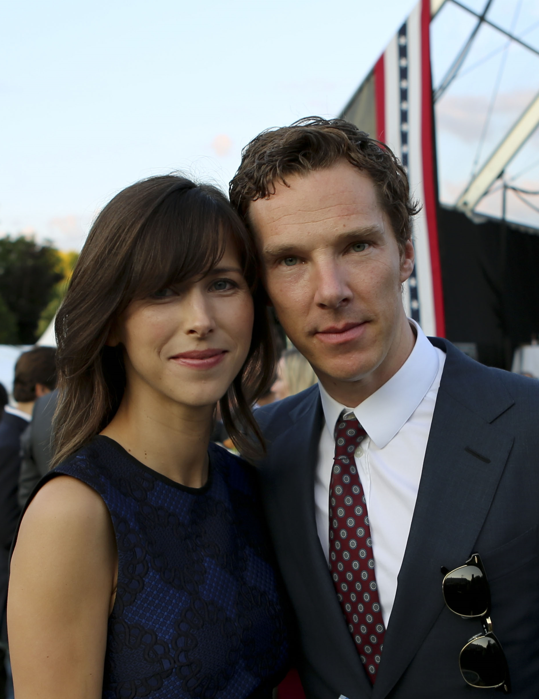 sophie hunter movies