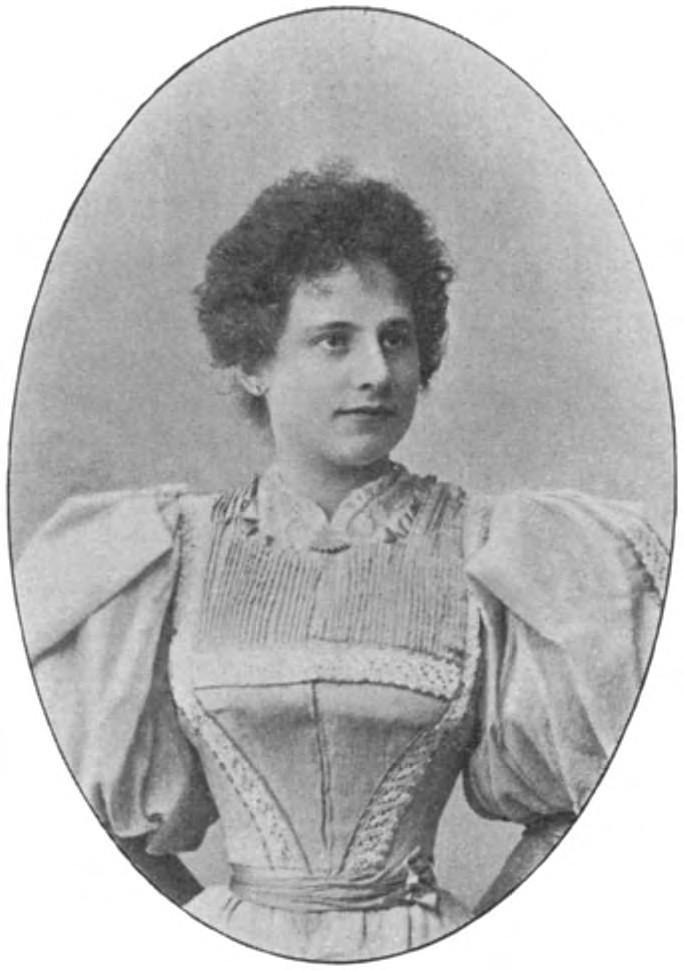 Sophie Louise Maria Elisabeth de Vries - Onze Tooneelspelers (1899) (1).jpg