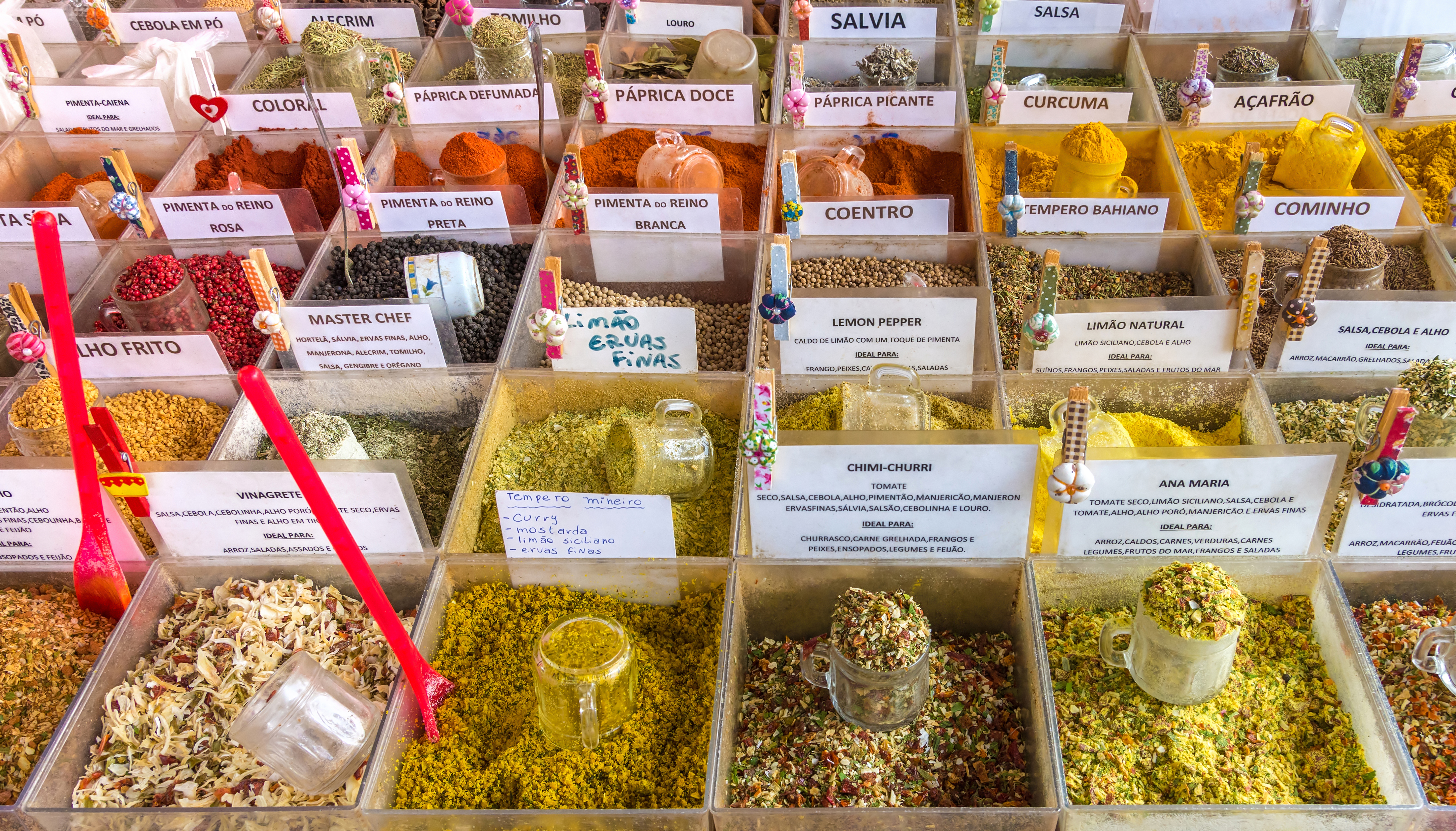 Spice - Wikipedia