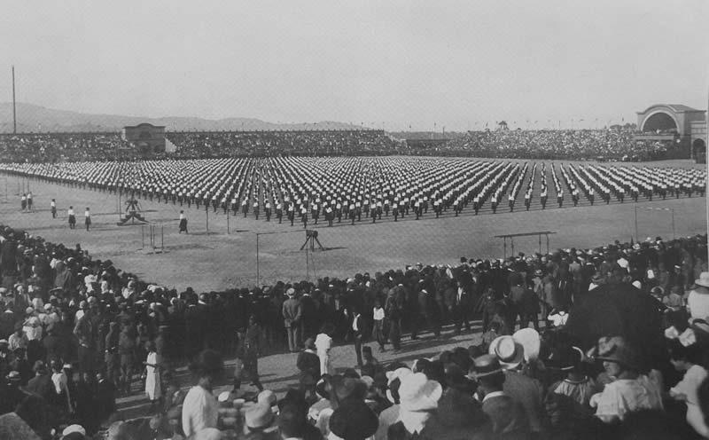 [Слика: Stadion_1922.jpg]