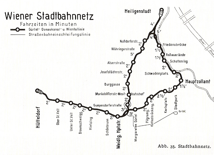 Stadtbahnnetz_Wien_1937.jpg