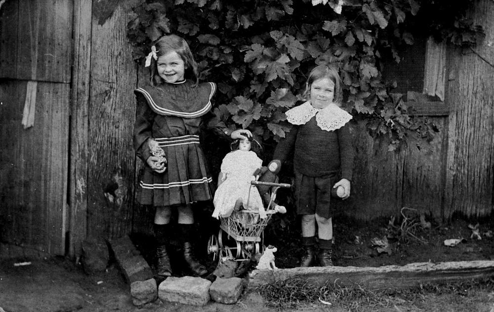 77913e8c8 Children-s-fashion-1910-during-this-time-children-s - ViewInvite.CO