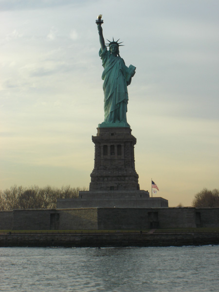 Image:Statue of liberty 04.jpg
