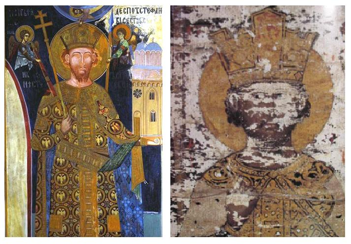 File:Stefan Lazarevic and Djuradj Brankovic.JPG