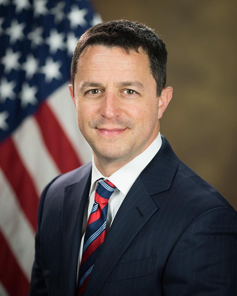 Steven Engel - Wikipedia