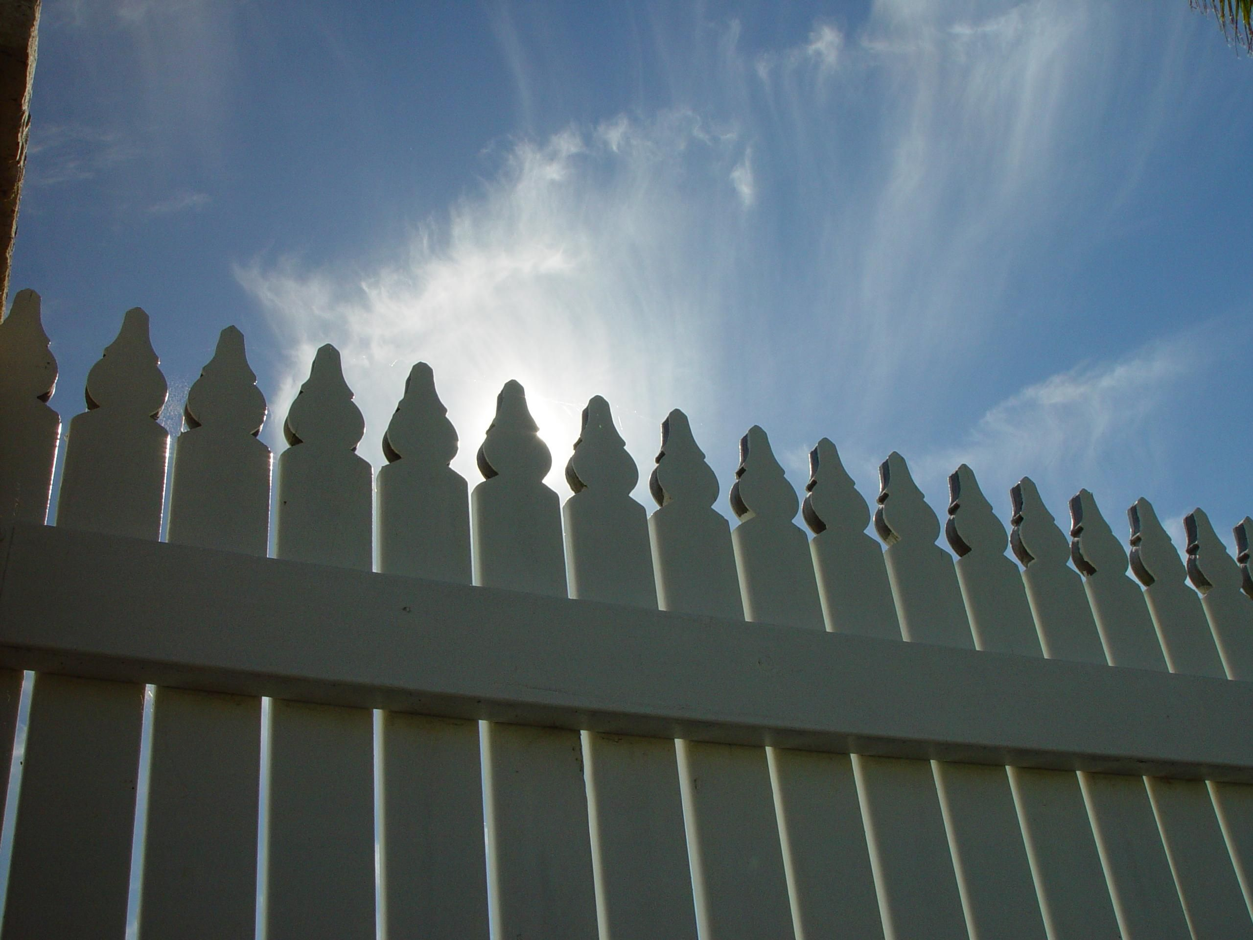 file sunlight over picket fence wikimedia mons