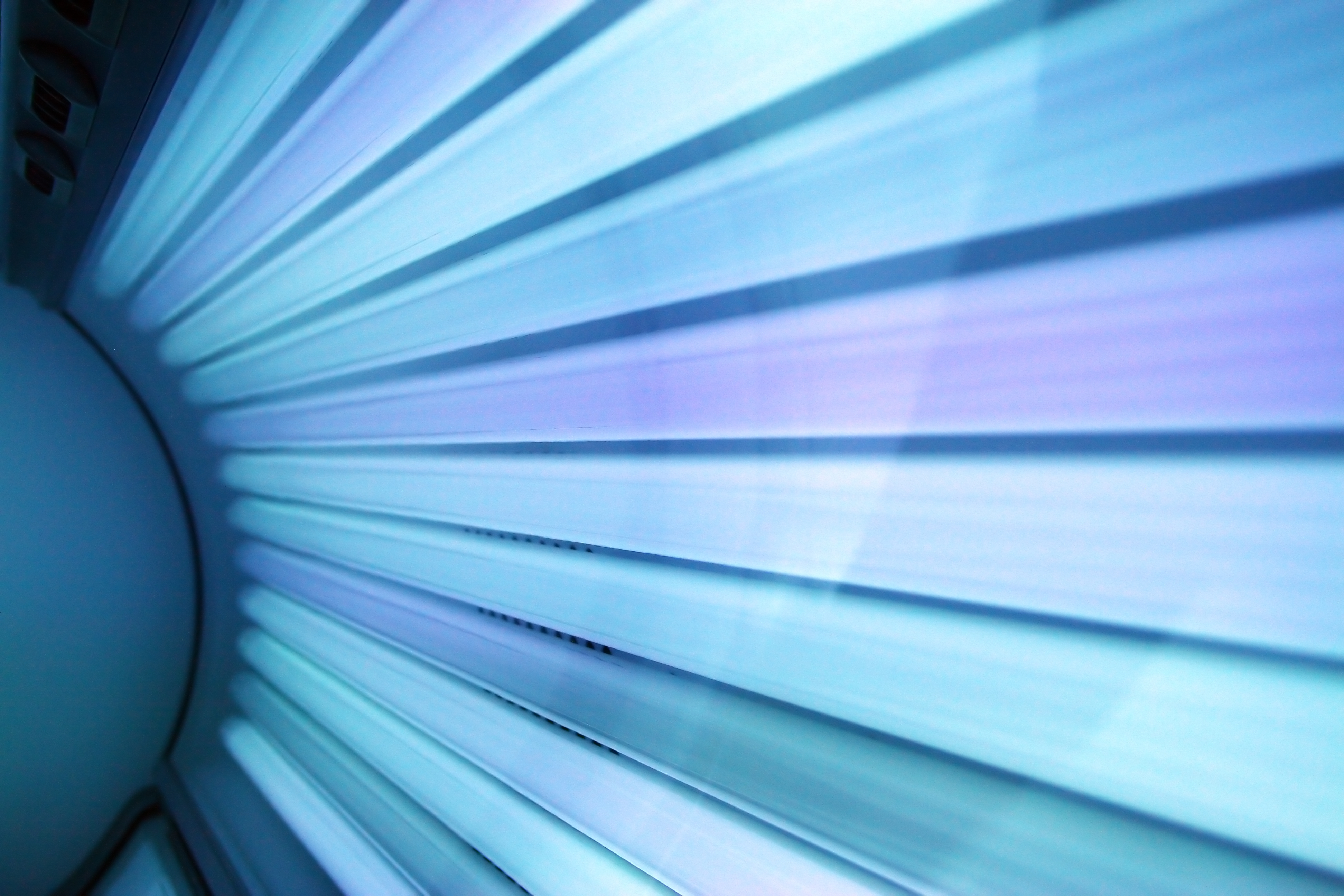 Tanning Beds In Winter Haven Fl