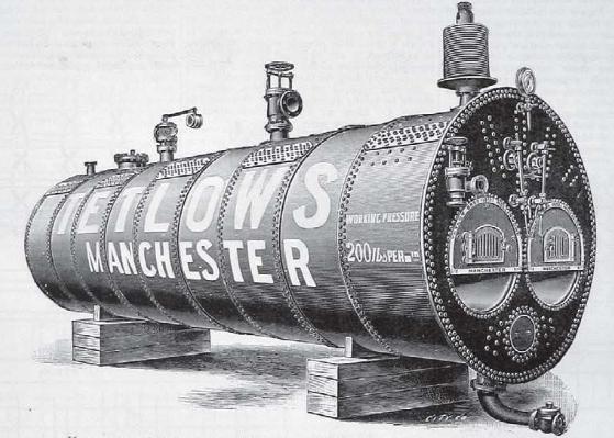 File:Tetlow High Pressure boiler TM153.png - Wikimedia Commons