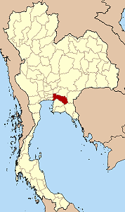 Thailand Chachoengsao.png