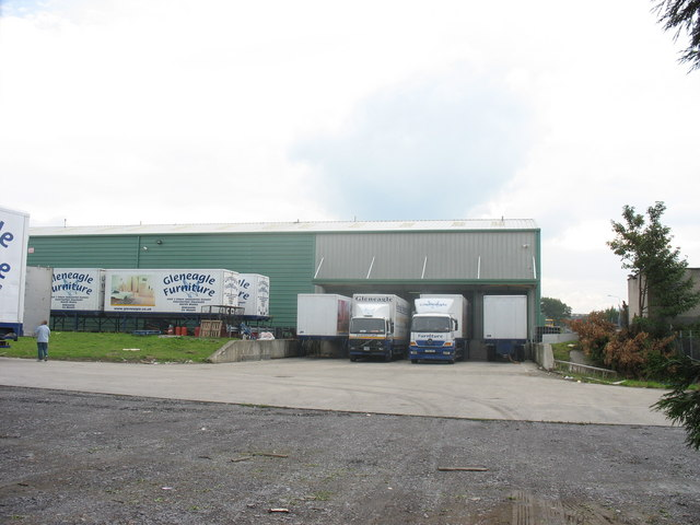 File The Gleneagle Furniture Depot Cibyn Estate