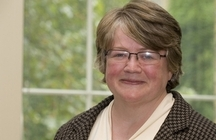 Therese Coffey MP.JPG