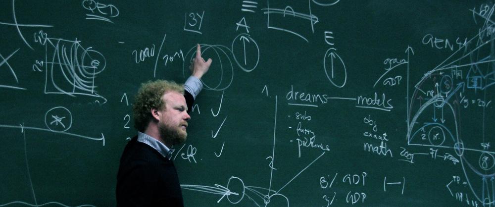 The hot school director - 1 part 7