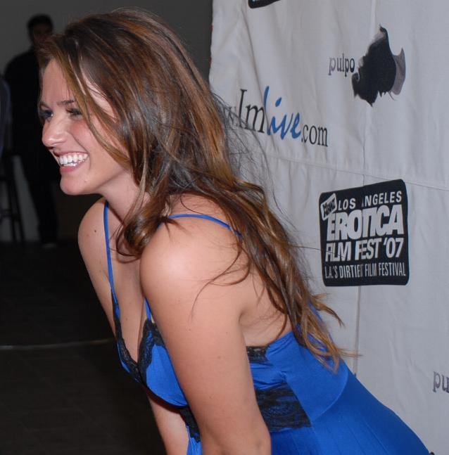 File:Tori Black at Erotic Film Festival 10.jpg