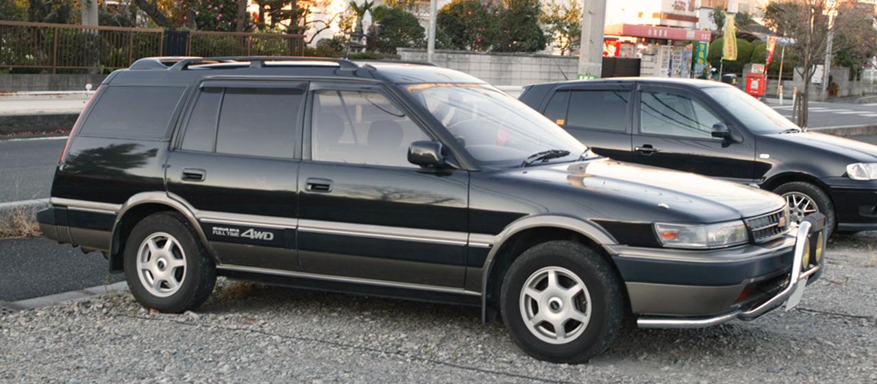 File Toyota Sprinter Carib 003 Jpg Wikimedia Commons