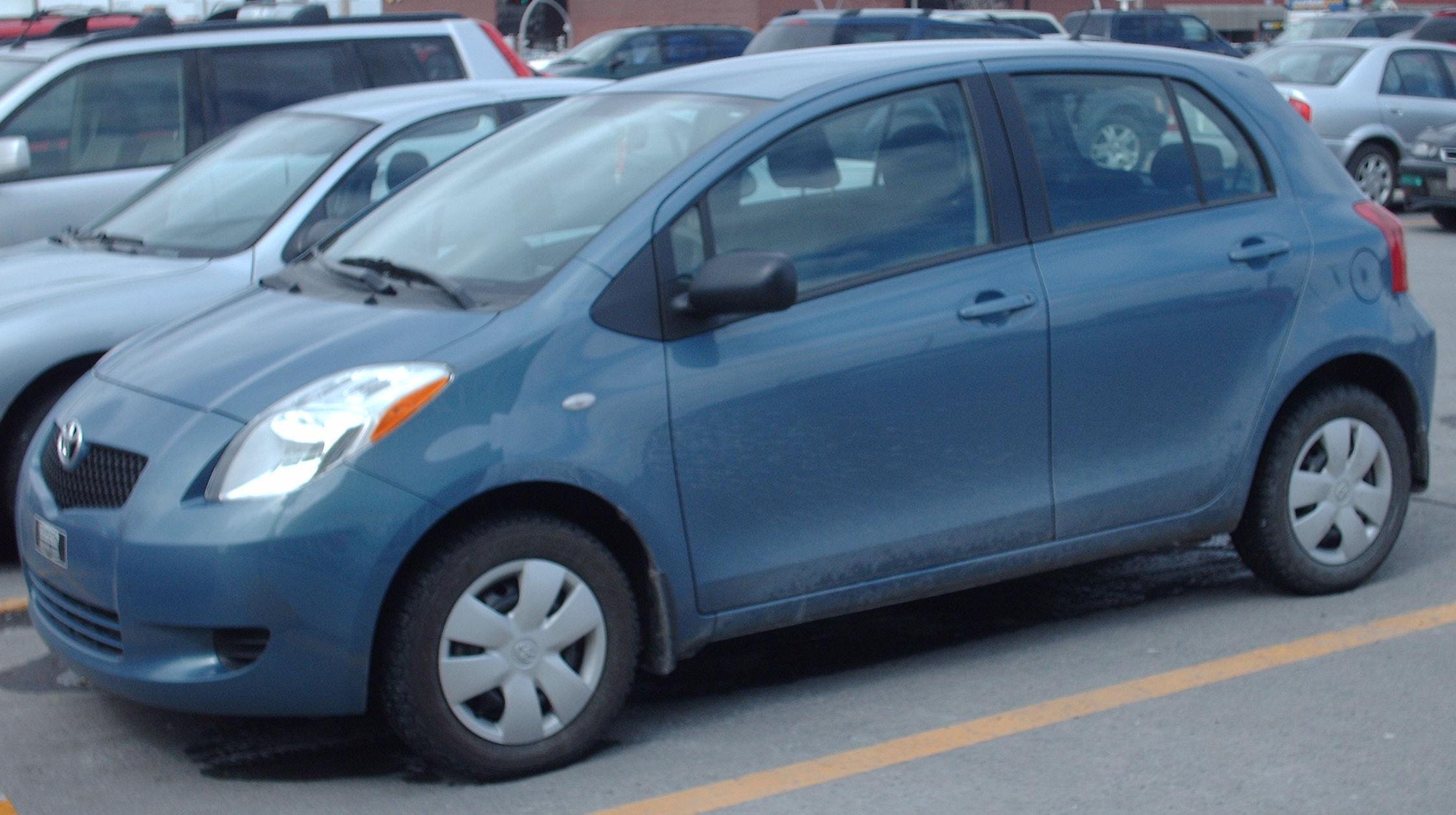 Cruiser Car Price