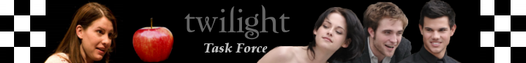 Twilight task force banner.png