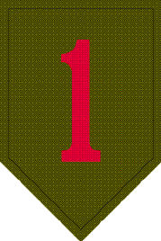 U.S. Army 1st Infantry Division CSIB.png