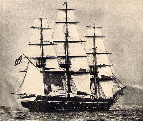 http://upload.wikimedia.org/wikipedia/commons/4/46/USS_saratoga_training_ship_1880s.jpg