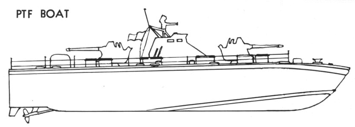 File:US Navy Fast Patrol Boat (PTF) drawing 1964.png ...