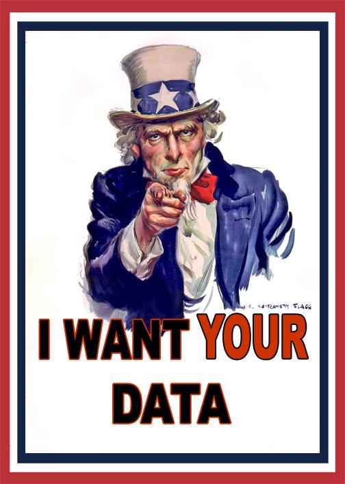 Nejste z USA? Stejně nám plaťte! Je tady už digitální daň?