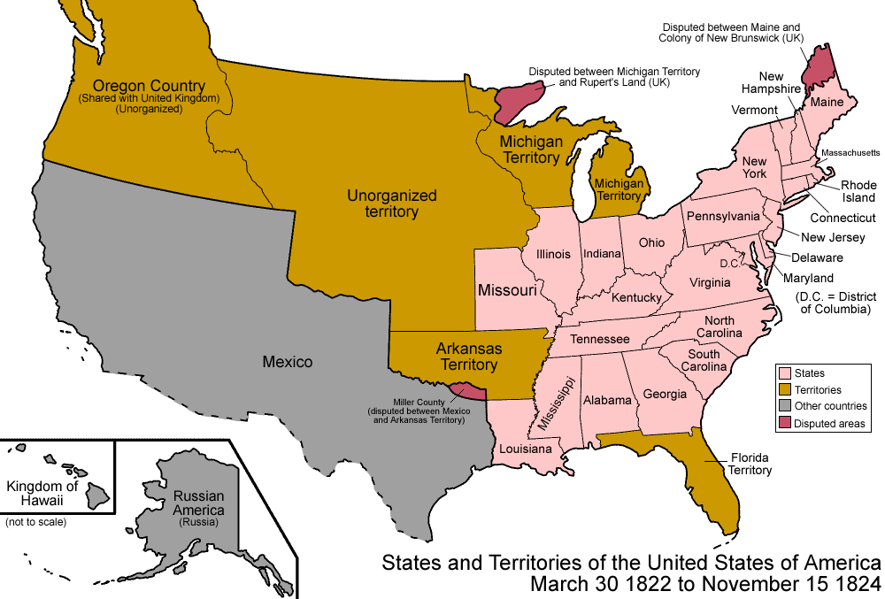 FileUnited States Png Wikimedia Commons - United states map in spanish