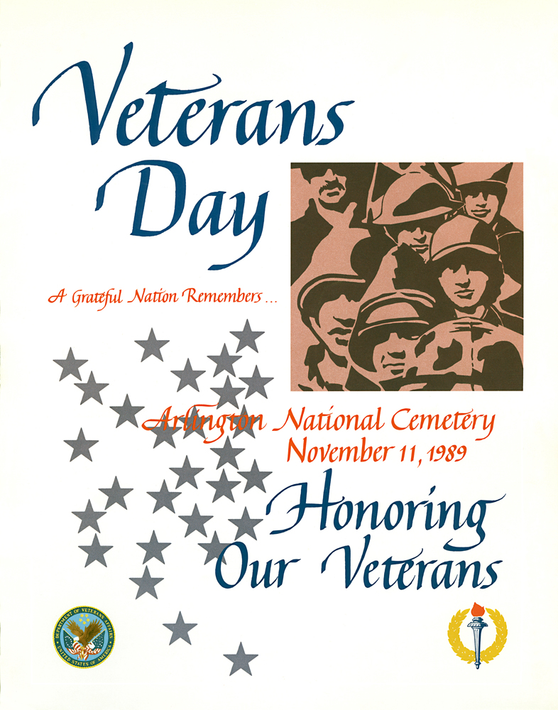 Image Result For Www Veteran Day