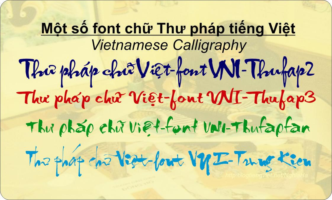 File vietnamese calligraphy g wikimedia commons