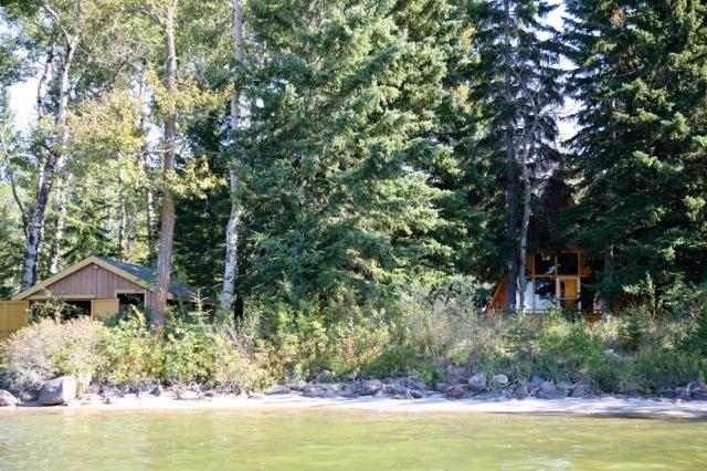 Turtle Lake Saskatchewan Wikiwand We have 88 properties for sale for cabin saskatchewan beach, priced from $93,000. wikiwand
