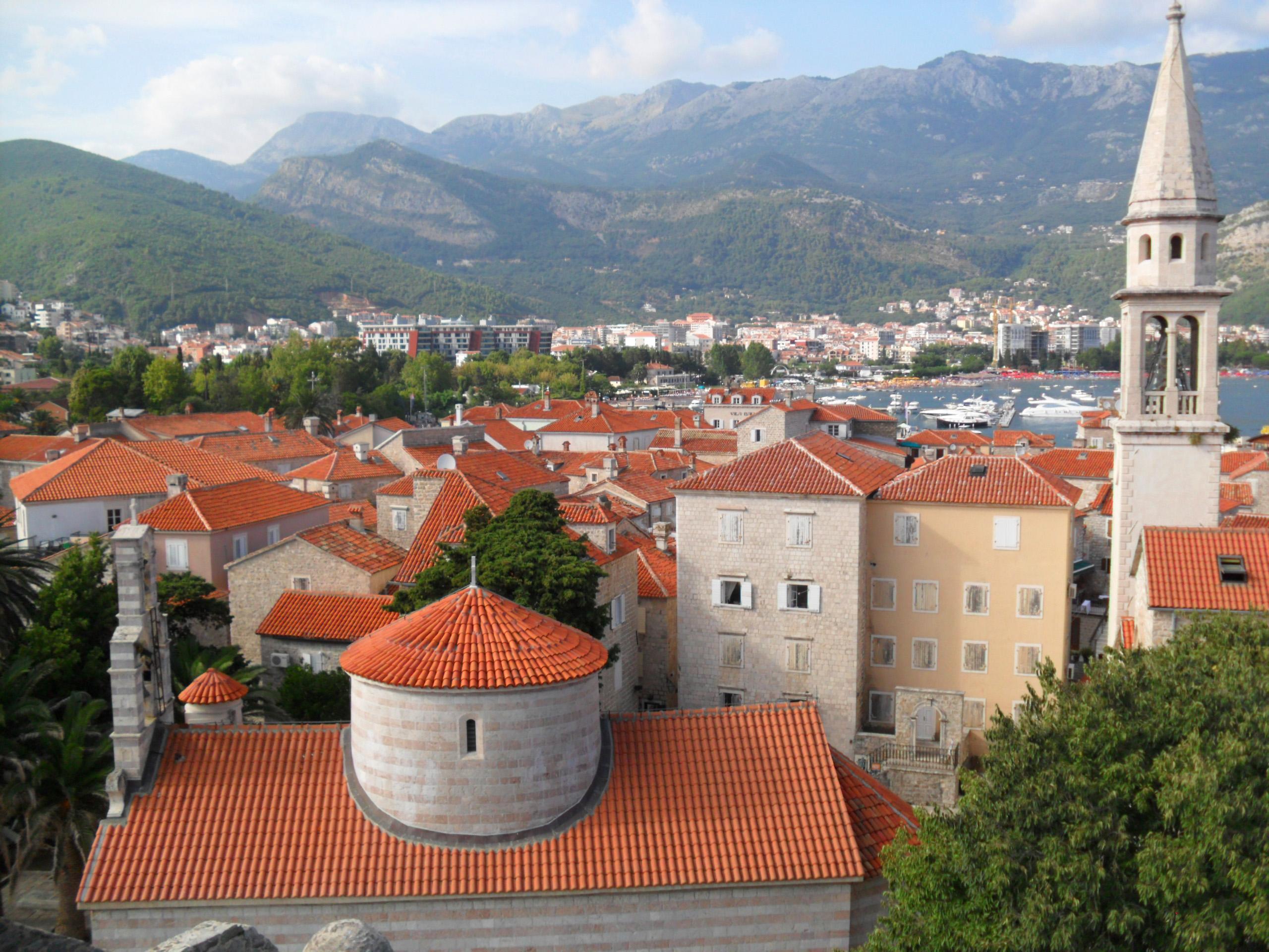 hoteluri budva, hotele budva, odihna montenegro, odihna muntenegru, agentie de turms chisinau, oferte odihna la mare ieftin