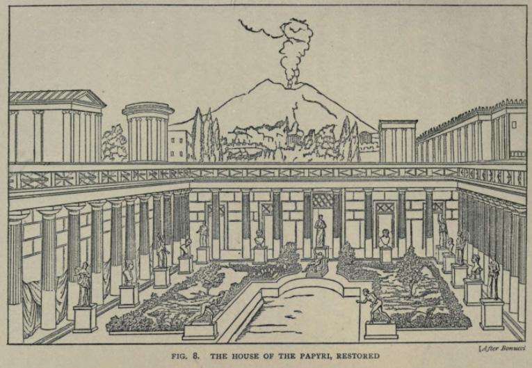 File:Villa-of-the-Papyri-restored-1.jpg