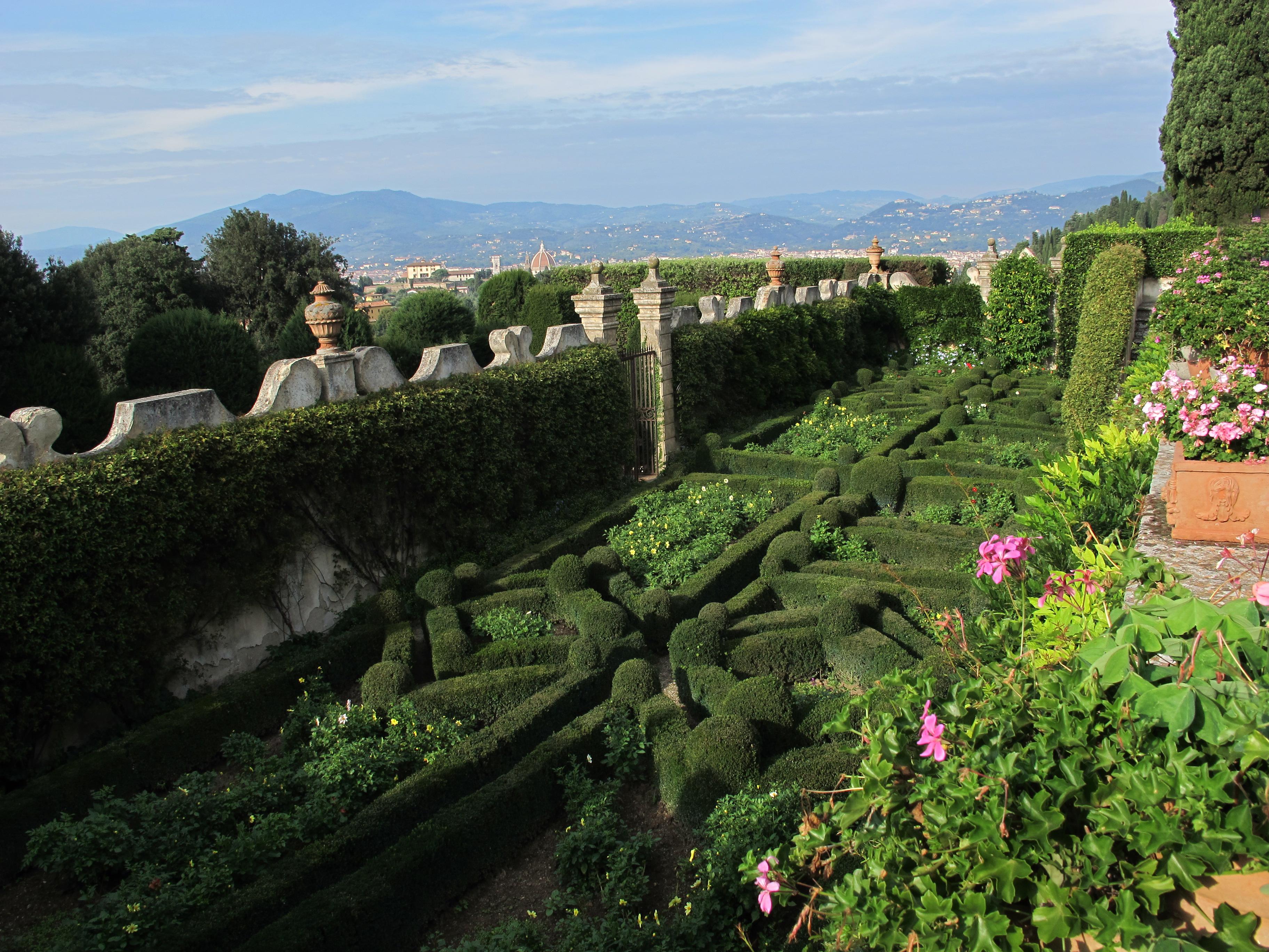 File Villa Capponi Giardino Segreto 13 Jpg Wikimedia
