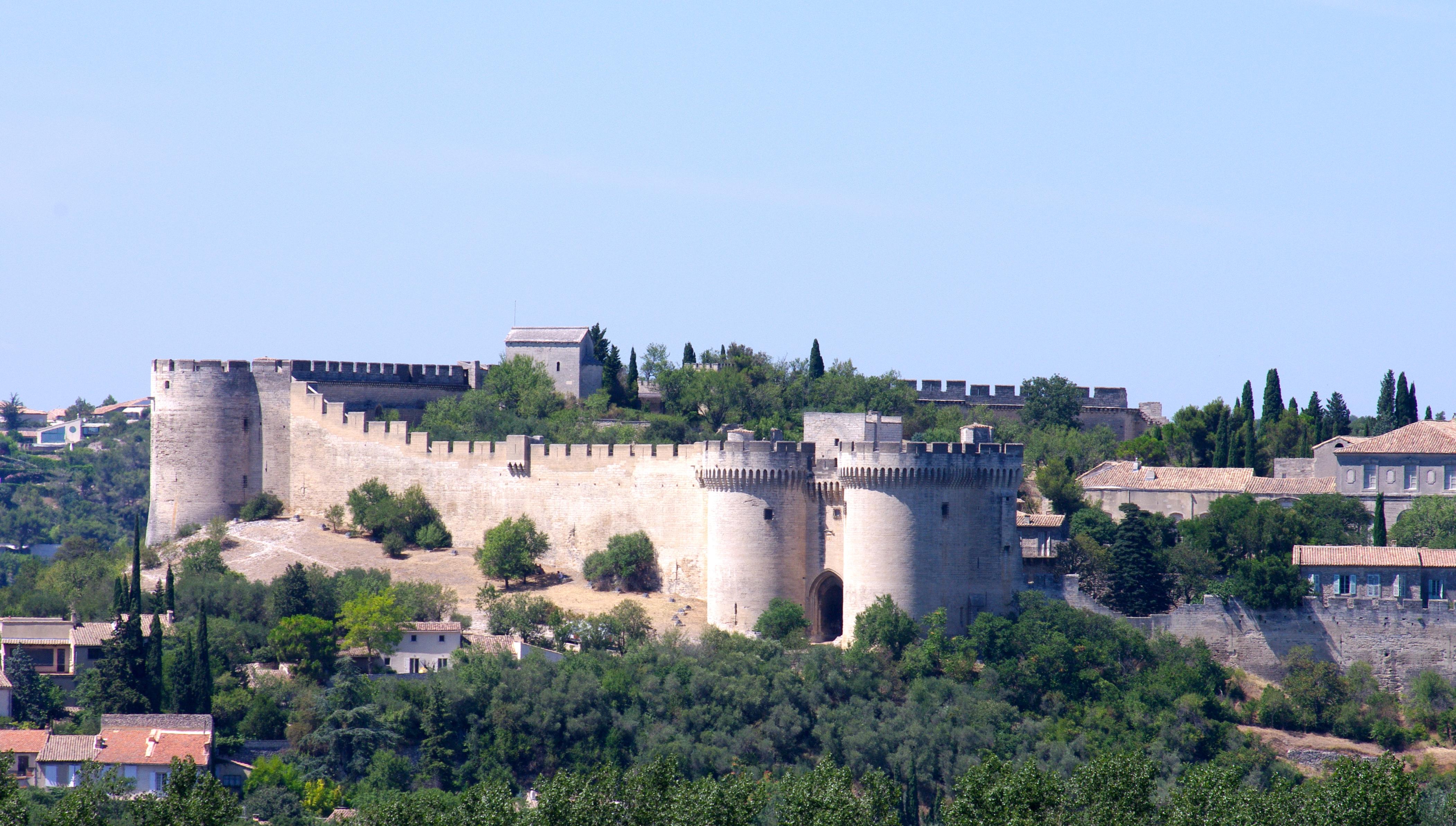 file villeneuve l 232 s avignon fort andr 233 jpg wikimedia commons