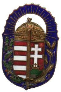From commons.wikimedia.org: Vitezi jelveny {MID-72408}