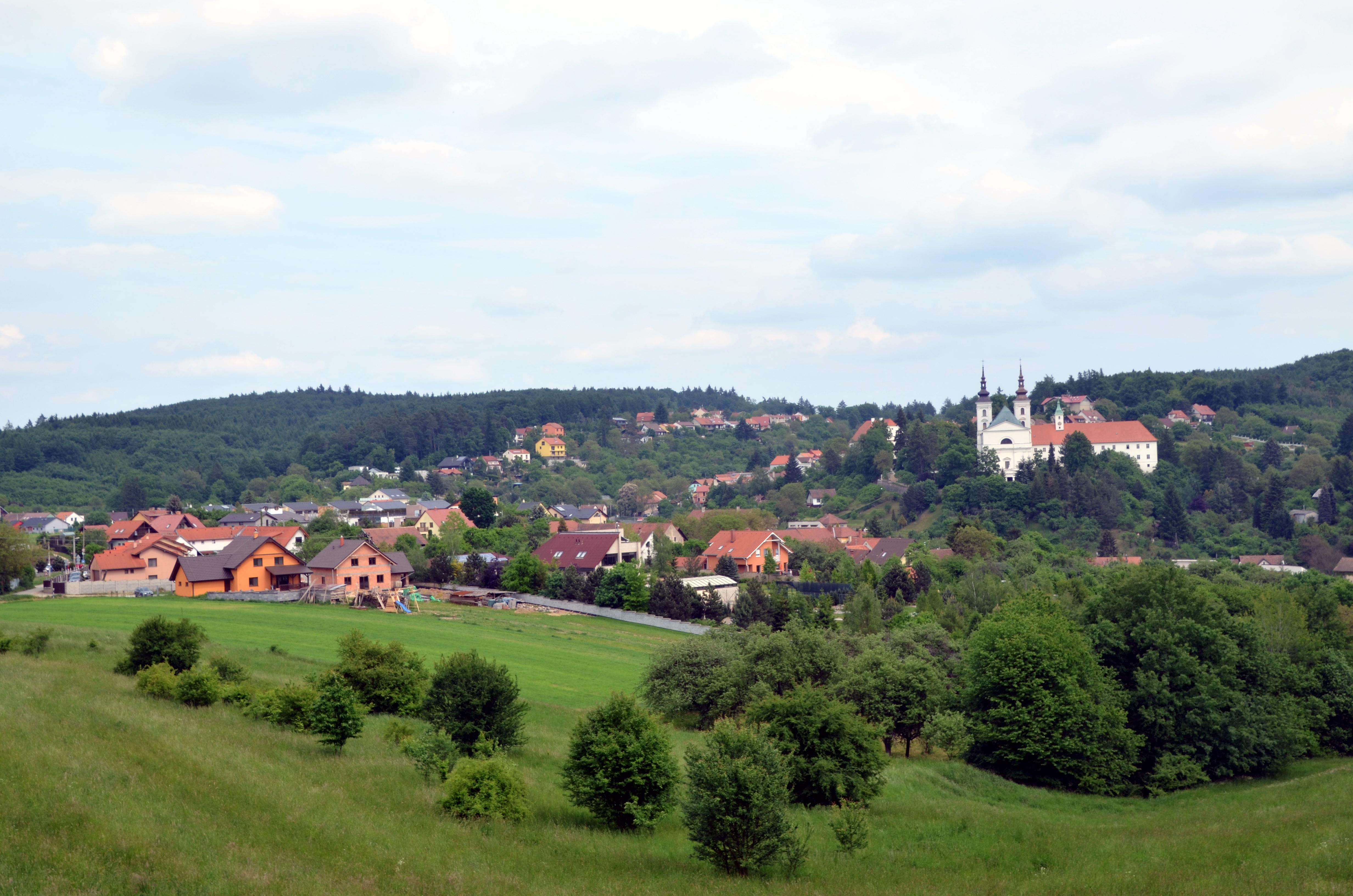 Vranov Okres Brno Venkov Wikipedie