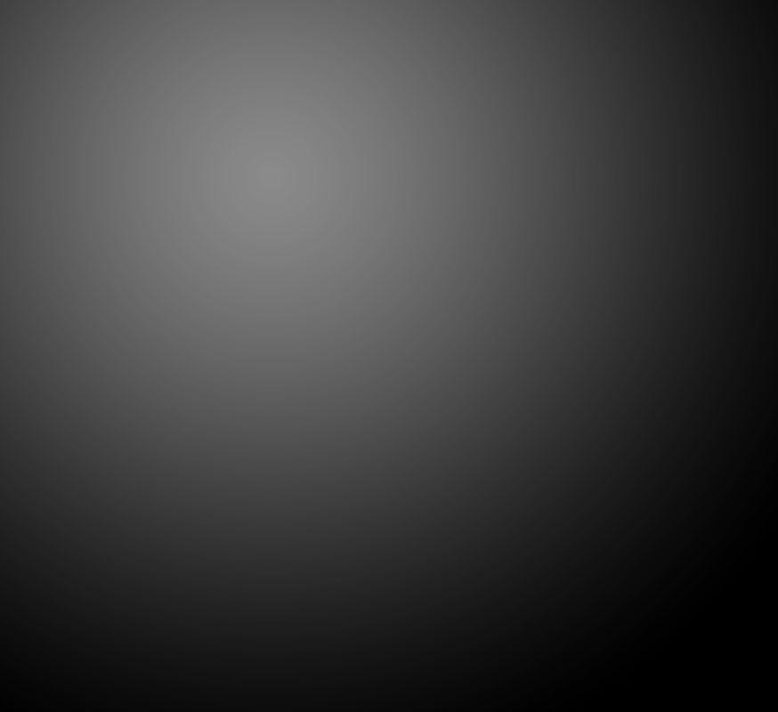 Черно белый градиент картинка