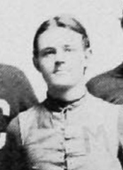 W. Durant Berry