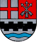 Coat of arms of the local community Schnorbach