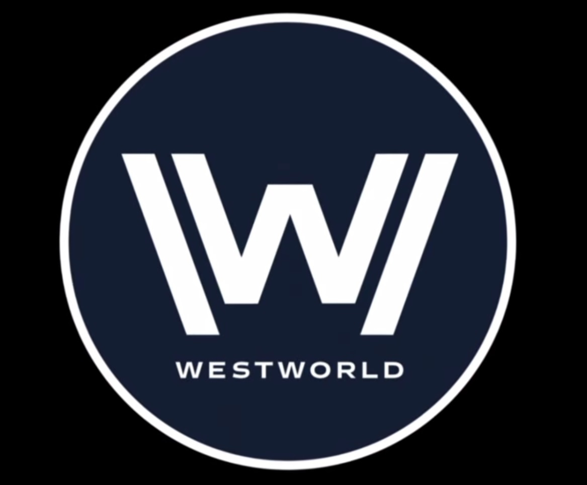 File Westworld Tv Series Title Wikimedia Commons