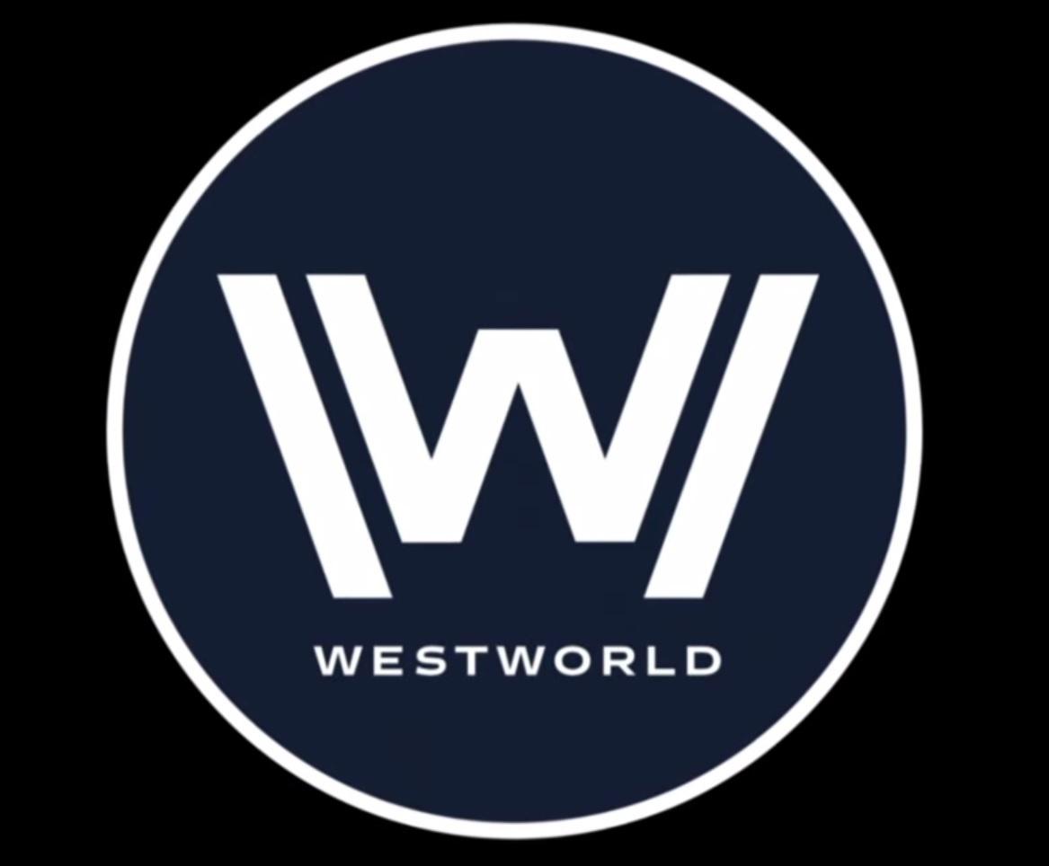 westworld ile ilgili görsel sonucu