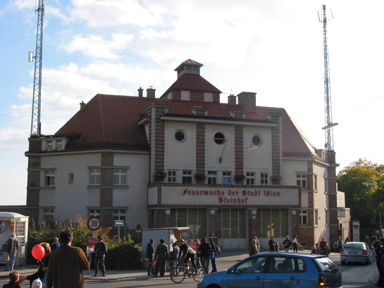 WienFeuerwacheSteinhof.jpg
