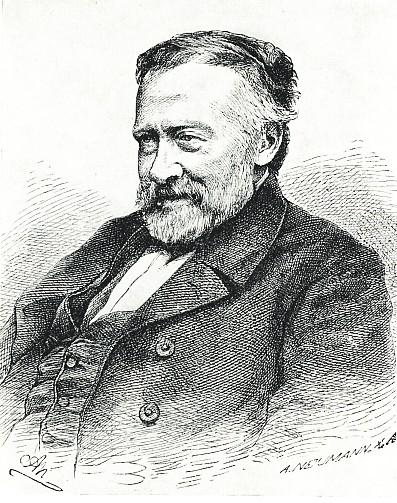 Willibald Alexis 1872