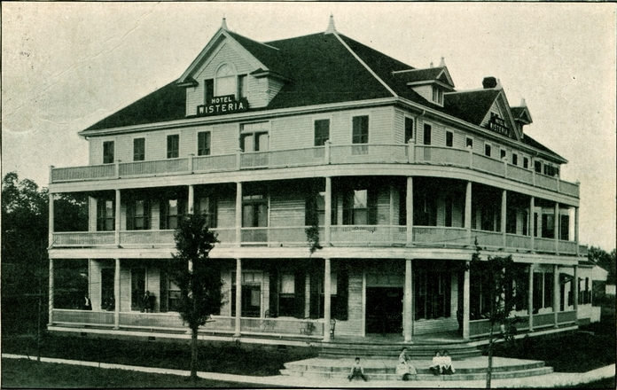 File Wisteria Hotel Winona Jpg