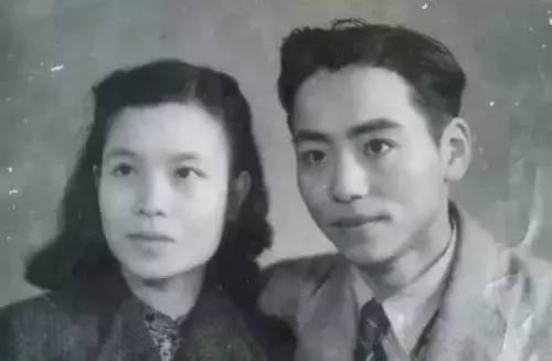 image of Wu Zhonghua