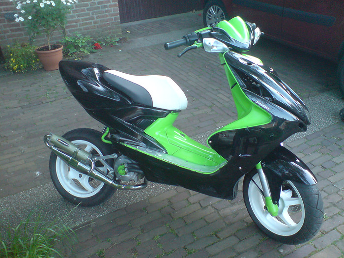 Yamaha Scooter For Sale South Africa