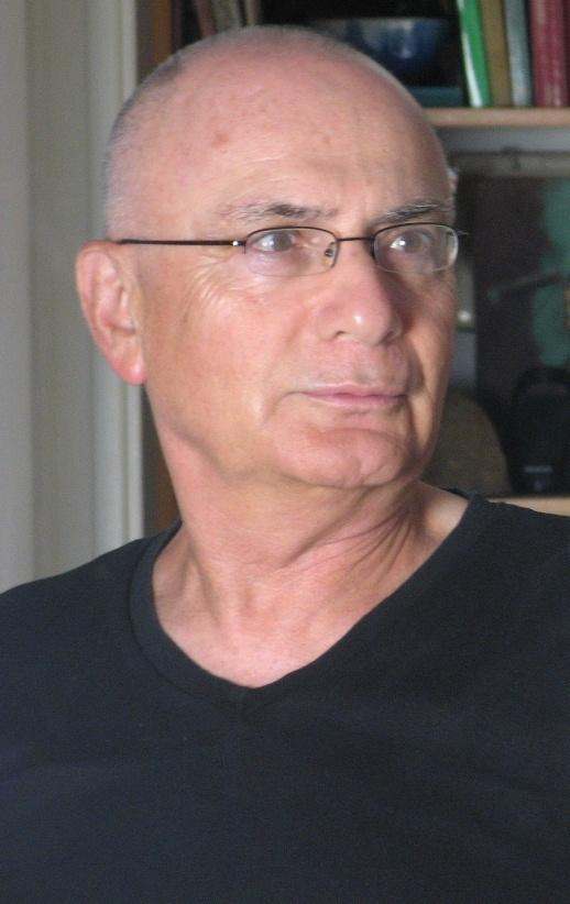 Z21. מרדכי גלדמן - תמונה.JPG