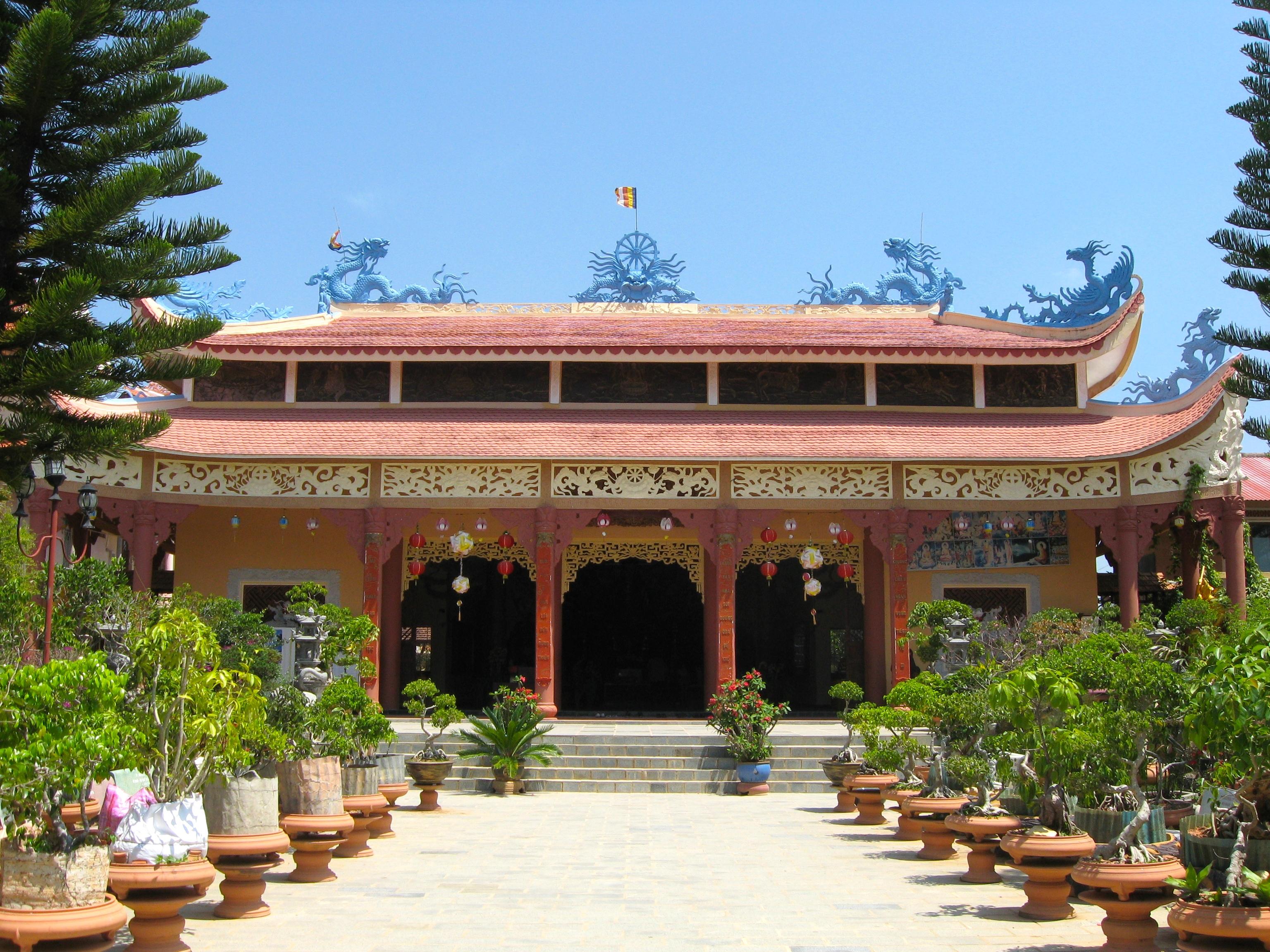 Tập tin:Zen Monastery Van Hanh Da Lat 01.jpg – Wikipedia tiếng Việt