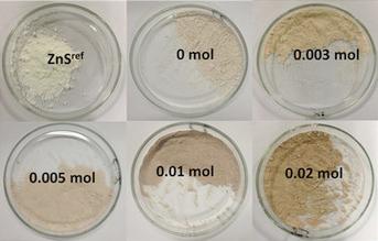 Цинк сернокислый — крайне востребованное вещество