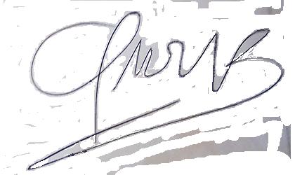 File:Álvaro Uribe Signature.png